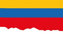 Büetiger Logo